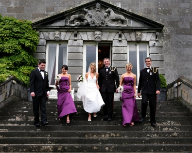 romantic-venu-1wedding-in-ireland-