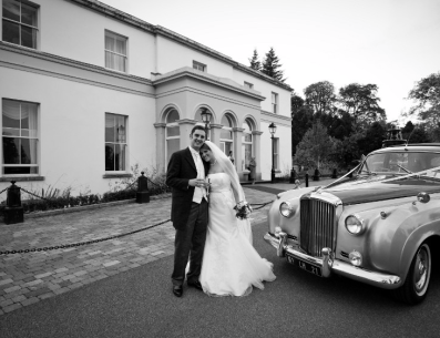 romantic-venu-wedding-in-ireland-3