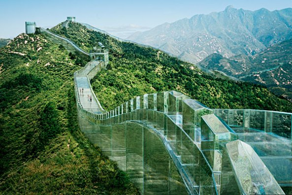 glass-wall-of-china-1